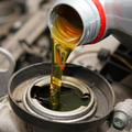 Special Additives for Hydraulic Oil