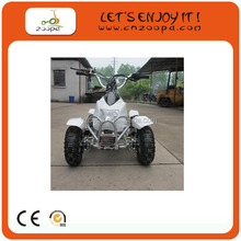 wholesale electric atv WITH CE CERTIFICATE