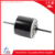 Factory high quality single phase ac motor 230v 100w
