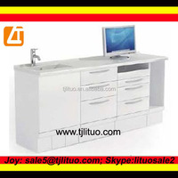 Dental lab cabinet,laboratory dental cabinets