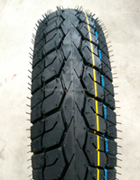 3.50-10 China motorcycle tyre manufacturers
