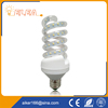 Energy Saving Lamp LED BULBS BULBS