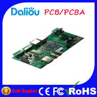 pcb manufacturing equipment price cctv board camera pcb pcb assembly