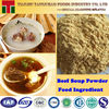 100% Natural Pure Beef Powder