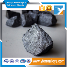 Chinese Make Ferro Silicon With High Quality
