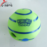 pet toy pet ball for dog