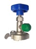 /product-detail/partsnet-can-tap-valve-hand-valve-refrigerant-bottle-valve-for-all-gas-60497270362.html