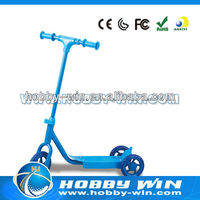 2013 New products Glide Shilly-Car kids bicycle scooters for sale