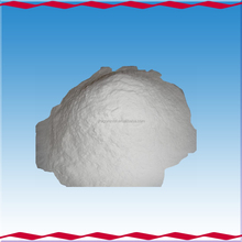 HPMC manufacture which produce product used in plaster of paris bandage machine