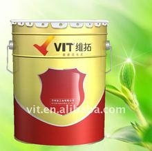 VIT water based metal antirust paint SWS-5321