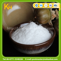 Glucose mono powder dextrose wholesale