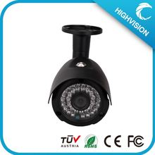 H.264 CCTV Most Competitive IR Bullet CCTV IP Bullet Camera 3mp to 3MP Price India