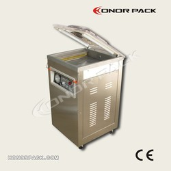 Price For Automatic Vacuum Packing Machine