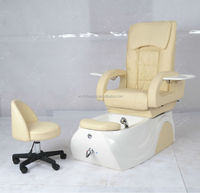 nai salon spa pedicure chair parts/cheap pedicure spa chair/foot spa massage chair
