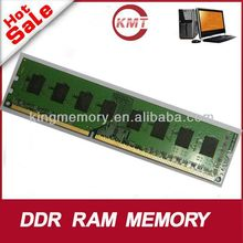 Western Union middle east good memory 2gb ddr3 ram price in china