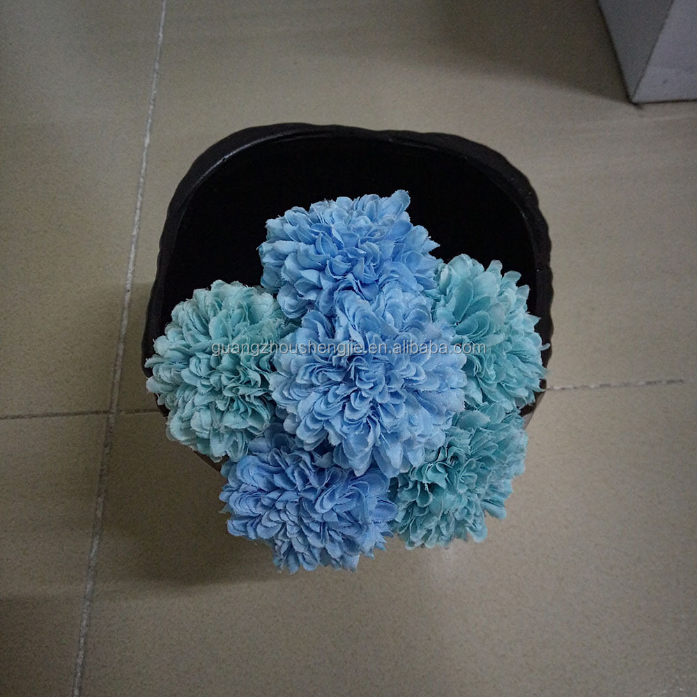 Buy silk flowers daisies from trusted silk flowers daisies wholesale silk artificial daisy flower for decoration dhlflorist Gallery
