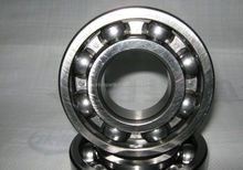iridescence ball 15mm steel ball for bearing