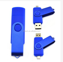 Factory price OTG usb android 4.0 usb otg bluetooth H