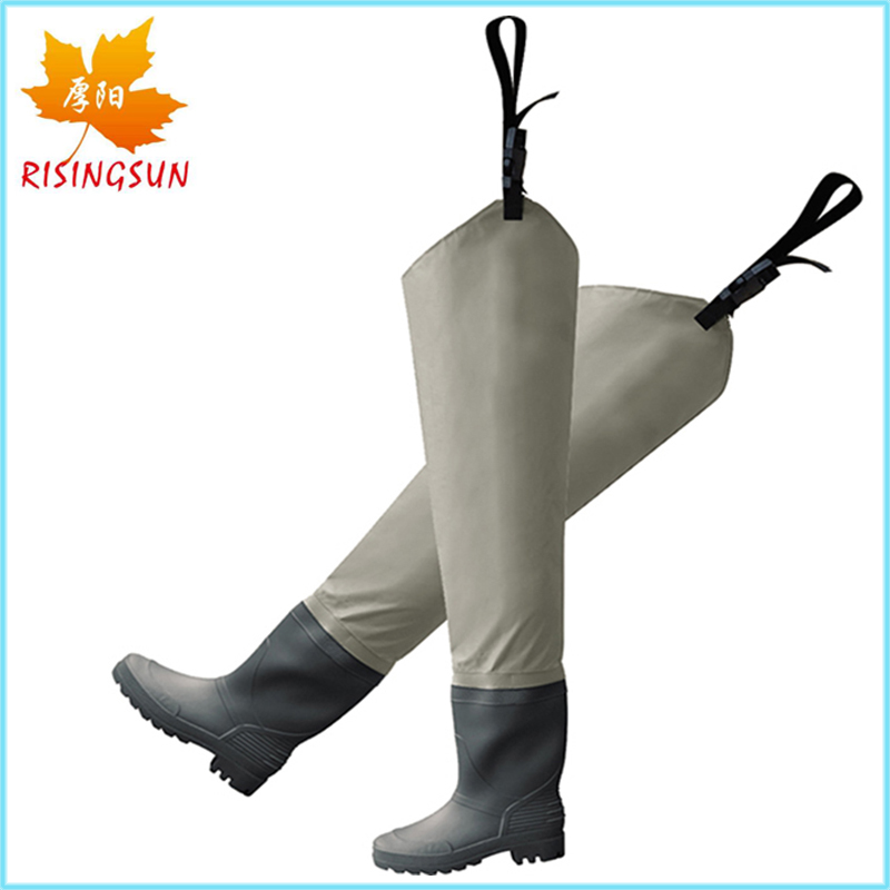 List manufacturers of breathable hip waders buy for Lightweight fishing pants