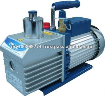 VALUE VACUUM PUMP VE280