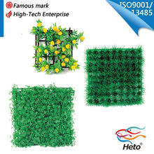 artificial seaweed aquarium decoration