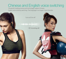 OEM Manufacturer Wireless stereo bluetooth v4.0 industrial noise cancelling headphones