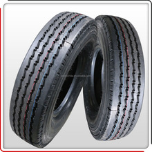 ling long radial truck tire 295/80r22.5 for sale, TBR tires