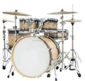 2015 cool TPJ 5 PCS drum set