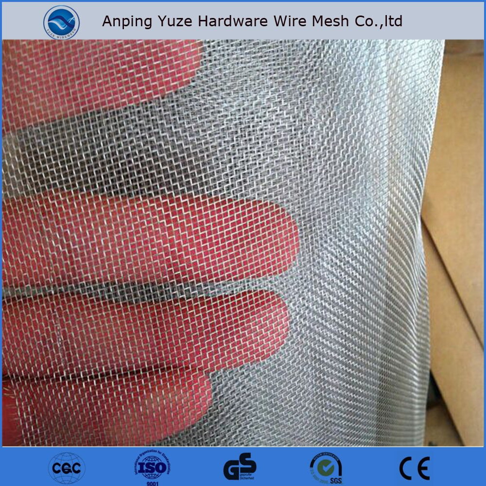 Alibaba China factory supply high quality 304 Stainless steel wire <strong>mesh</strong> with bright surface
