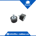 Wholesale M6 engine anti vibration rubber damper mount for equipment/machine