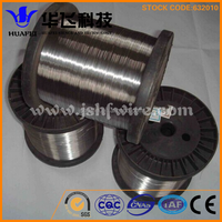 stanless steel wire professional manufacturers fake a penalty ten wholesale cheap wire