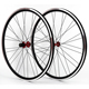 700c aluminum alloy road bicycle rim with 28holes 27mm widths