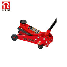 Economy Types Small Removable Hydraulic Jack Price For Car