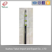 High quatity fashion multi-purpose household commercial use telescopic rod
