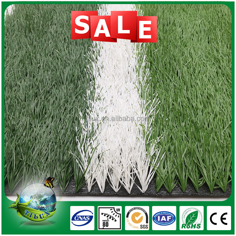 Grass Carpet Artificial Turf Synthetic For