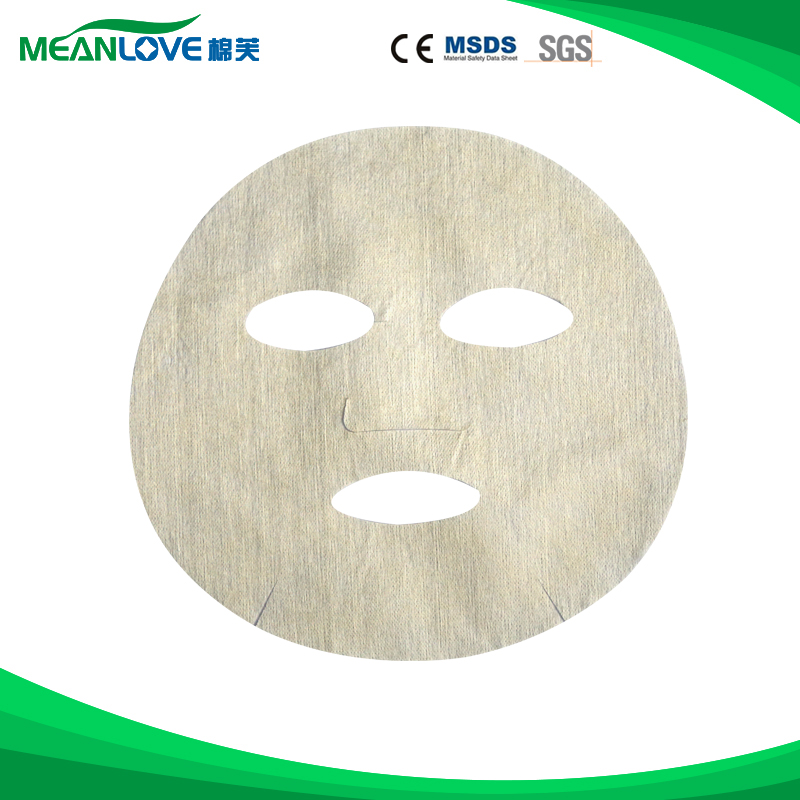Beauty facial mask chinese or face mask