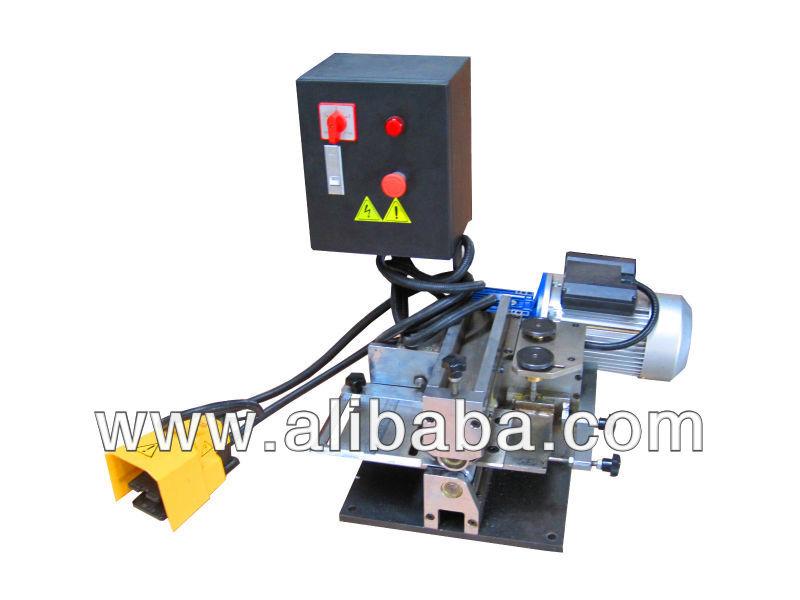Belt Separating machine