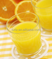 Orange Flavor Powder/Solid Juice Powder Flavor/Artificial Fruit Flavor Powder