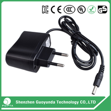 GuoYunDa cheap 5 port 7a wall charger, type-c usb quick charger, mobile air charger