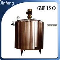 Industry Chemical Movable Water Used Steel Storage Tank ,Tank Water Storage Heater Prices