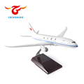low price cheap B787 CACC models bulk gift ideas for decoration