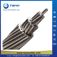 Tano AAC cable/BS 215-1 standard/code name:Skorpion
