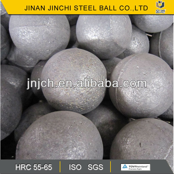 JC 20-150mm all size Good wear-resistance steel ball