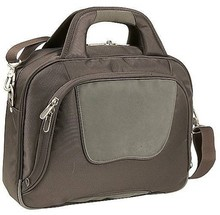 Bag laptop for outside bsuiness with functional pockets