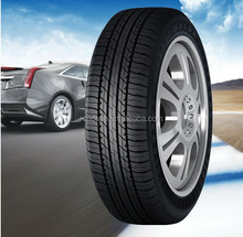 Good quanlity Rdial car/light truck tires--GT72
