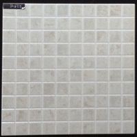brick look keramic tiles price square meter