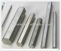 stainless steel round bars,angle flat square and bull bar17-4PH ss bar astm304/316