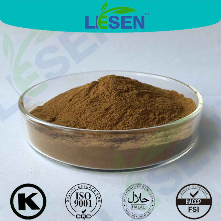 Reduce sunburn severity polypodium leucotomos extract powder