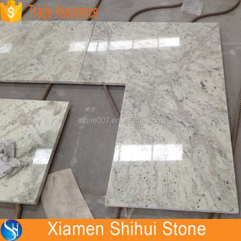 Fast Delivery Granite Veneer Countertop Buy Granite Veneer Countertop Prefab Granite