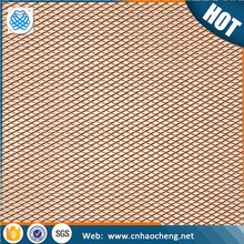 300 mesh phosphor bronze copper grid filter screen cloth for filtering screen